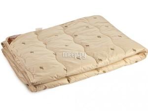 Одеяло Verossa 200x220cm 170584