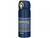 Фото Thermos JNL-402-NVY SS 400ml 924575