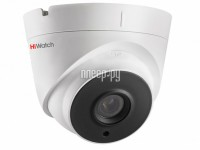 Фото HiWatch DS-T203P 2.8mm