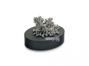 Магниты Philippi Антистресс Z54041