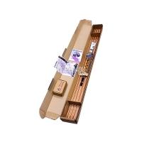 Купить <b>Комплект заземления Ezetek EZ-6</b> 14mm x 1.5m по низкой ...