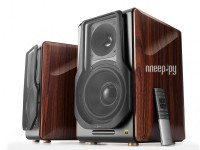 Фото Edifier S3000 Pro Brown-Black