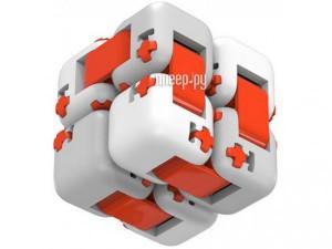 Конструктор Xiaomi Mi Fidget Cube BEV4146TY
