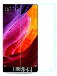 Фото Защитное стекло Liberty Project для Xiaomi Mi Mix2 Tempered Glass 2.5D 0.33mm 0L-00036537
