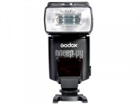 Фото Godox ThinkLite TT680N i-TTL for Nikon 26318