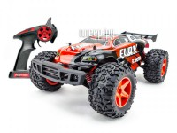 Игрушка Pilotage Monster Fury 12 EP 4WD RTR 1:12 RC61120