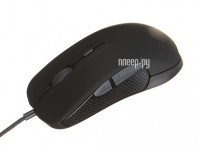 Фото Steelseries Rival 300S Black 62487
