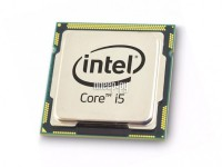 Фото Intel Core i5-9400F Coffee Lake (2900MHz/LGA1151 v2 /L3 9216Kb) OEM