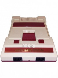 Фото Dendy Retro Genesis 8 Bit Wireless + 300 игр