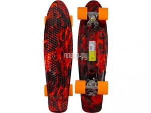 Скейт Atemi APB-18.26