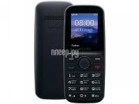 Фото Philips E109 Xenium Black