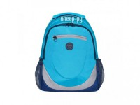 Фото Grizzly RD-953-1/1 Light Blue-Blue