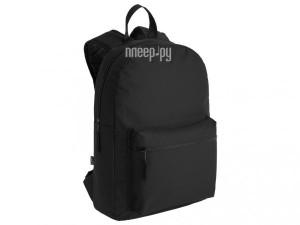 Рюкзак UNIT Base Black 3428.30