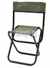 Фото Green Glade PC320 Khaki