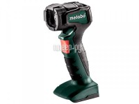 Фонарь Metabo PowerMaxx ULA 12 LED 600788000