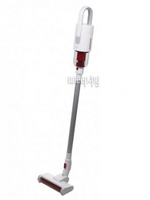 Пылесос Xiaomi Deerma VC20S Wireless Vacuum Cleaner