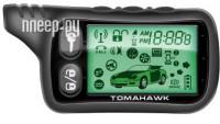 Аксессуар Tomahawk TZ-9030 /9020 TZ-9030