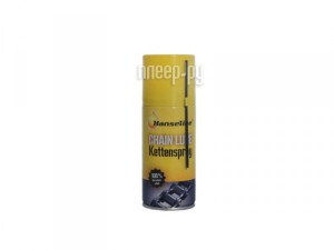Фото Спрей для цепи Hanseline Chain Lube 150ml HANS_302128