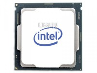 Фото Intel Core i3-9100F Coffee Lake (3600MHz/LGA1151 v2 /L3 6144Kb) OEM