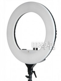 Фото Falcon Eyes BeautyLight 480G LED