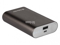 Фото Defender Power Bank Lavita 4000B 4000mAh 2.1A 83614