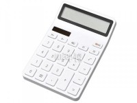 Фото Xiaomi Kaco Lemo Desk Electronic Calculator K1412