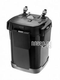 Фильтр внешний Aquael Ultramax 1000 10W 120664