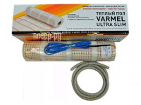 Фото Varmel Ultra Slim Twin 2.5 -375w 230v
