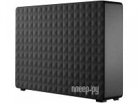 Фото Seagate Expansion 8Tb STEB8000402