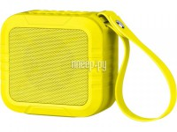 Колонка Nobby Comfort Picnic Yellow NBC-BS-10-09