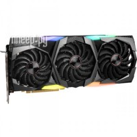 Фото MSI GeForce RTX 2070 Super 1800Mhz PCI-E 3.0 8192Mb 14 Gbps 256 bit HDMI 3xDP RTX 2070 Super Gaming X Trio