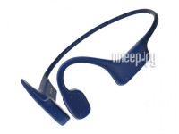Фото AfterShokz Xtrainerz Sapphire Blue AS700SB
