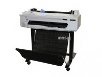 Фото HP DesignJet T525 24-in 5ZY59A