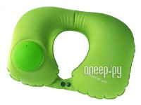 Фото Pictet Fino RH34 Light Green