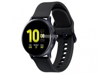 Фото Samsung Active 2 AL 40mm Black SM-R830NZKASER