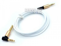 Фото Innovation M1-AUDIO AUX Jack 3.5mm White 14794
