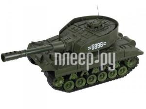 Игрушка 1Toy Взвод Танк Т59145