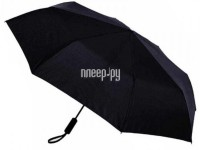 Фото Xiaomi Empty Valley Automatic Umbrella WD1 Black