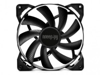 Фото Be Quiet Pure Wings 2 140mm PWM High-Speed BL083