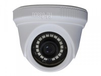 Фото Falcon Eye FE-MHD-DP2e-20