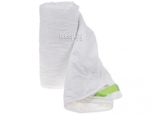 Одеяло Verossa 140x205cm 157825