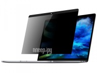 Фото Защитная пленка XtremeMac для MacBook Pro 13 Privacy Filter MBP2-TP13-13