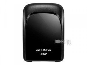 Фото A-Data SC680 240Gb Black ASC680-240GU32G2-CBK