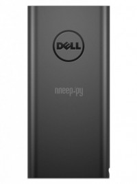 Фото Dell Power Bank Power Companion PW7015L 18000mAh 451-BBMV