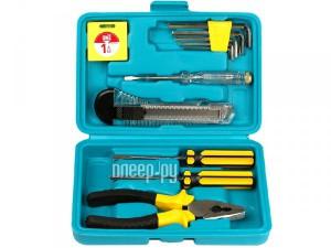 Набор инструмента SmartBuy 11 предметов SBT-TS-12P1