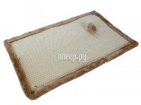 Фото Pet Choice 50х32cm Beige SBE804