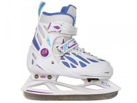 Фото Tech Team WAN2 Girl 2020 р.31-34 White-Blue
