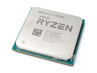 Фото AMD Ryzen 9 3950X AM4 100-000000051