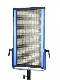 Фото GreenBean UltraPanel II 1092 LED 27080