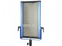 Фото GreenBean UltraPanel II 1092 LED Bi-color 27081